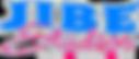 jibe studios logo-web.png