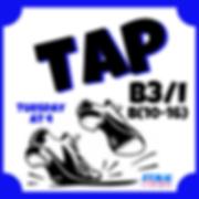 Copy of Tap 2.PNG