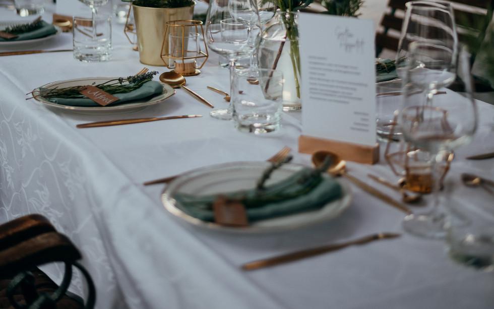 Standesamtliche-Hochzeit-Luisa-Patrick-1