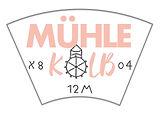 Mühle_Kolb_Logo_Entwurf_2.jpg