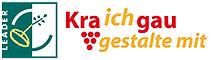 Leader Kraichgau Logo.jpg