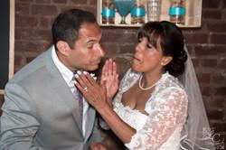 Marisol and Michael-0685