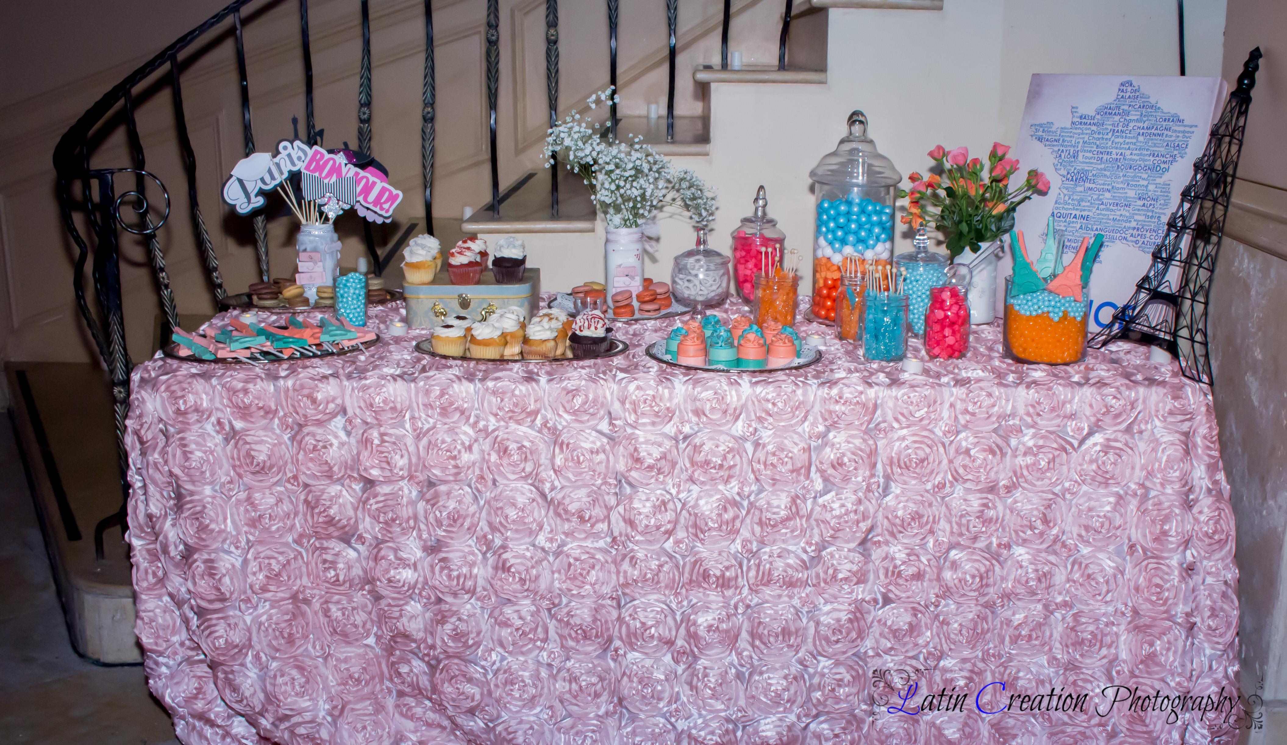 Brandy's Sweet 16-5303.jpg