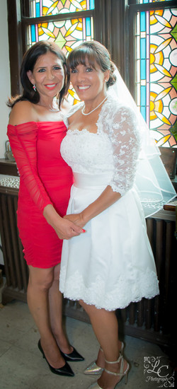 Marisol and Michael-0045