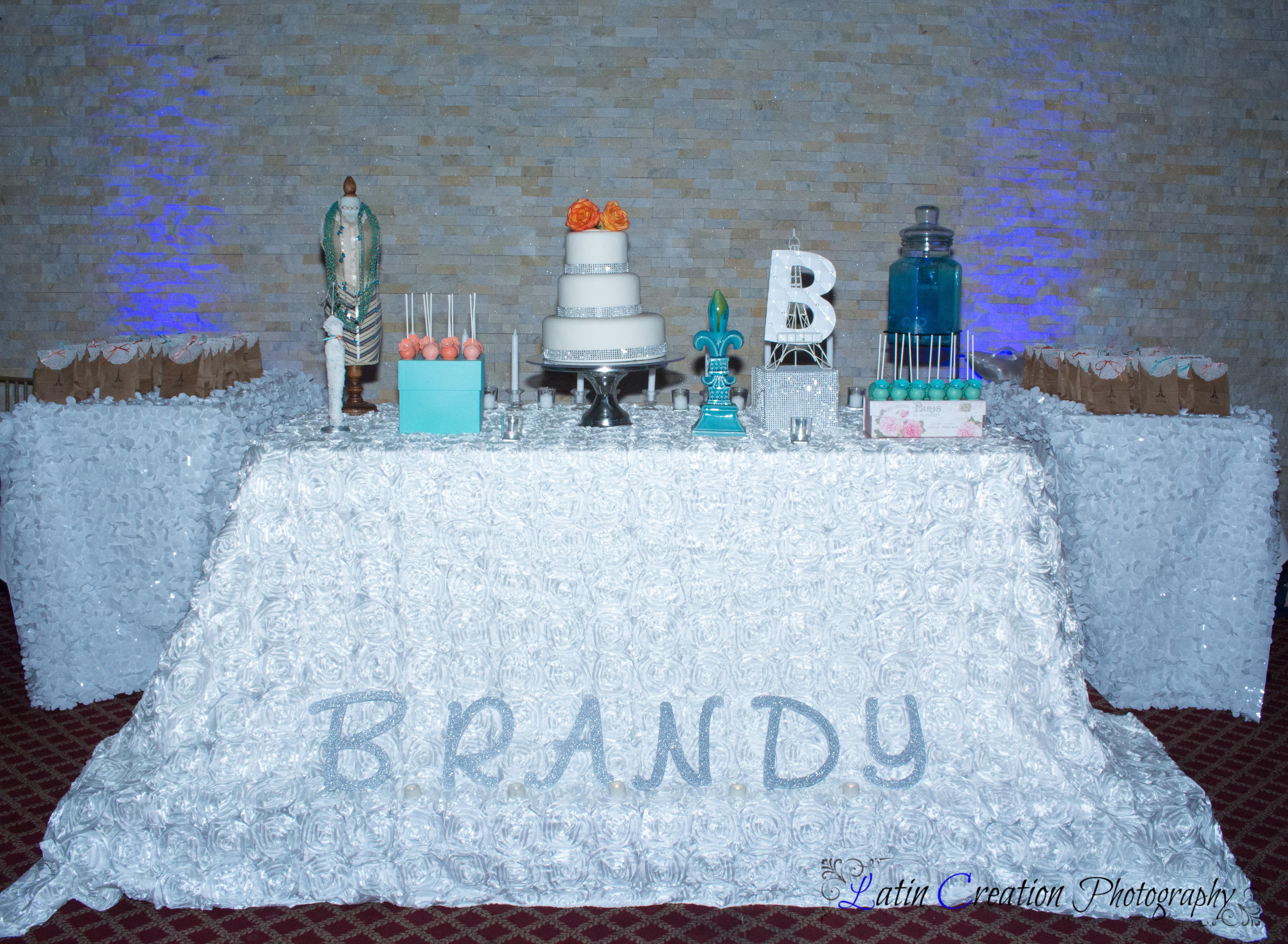 Brandy's Sweet 16-5736.jpg