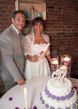 Marisol and Michael-0668