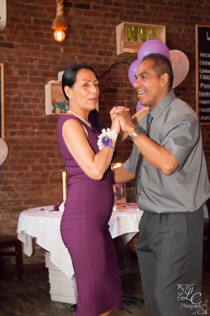 Marisol and Michael-0754