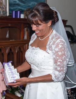 Marisol and Michael-0071