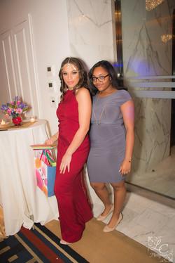 Nina's Sweet 16 Party-0262