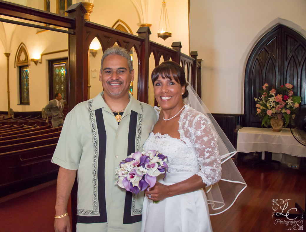 Marisol and Michael-0293