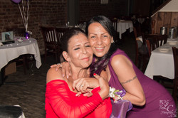 Marisol and Michael-0552