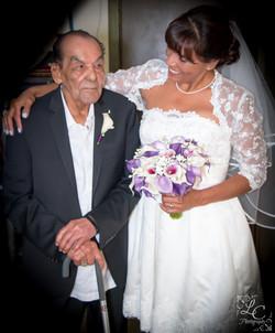 Marisol and Michael-0038