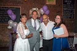 Marisol and Michael-0851