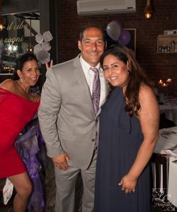 Marisol and Michael-0532
