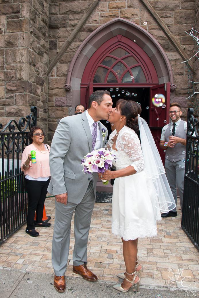 Marisol and Michael-2-17