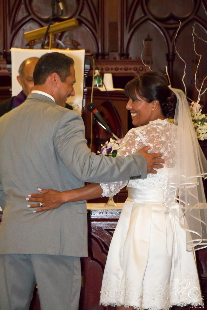 Marisol and Michael-0217