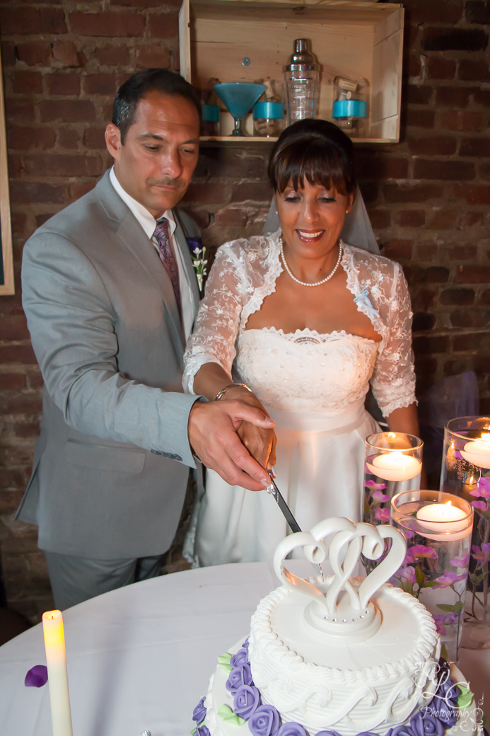 Marisol and Michael-0661