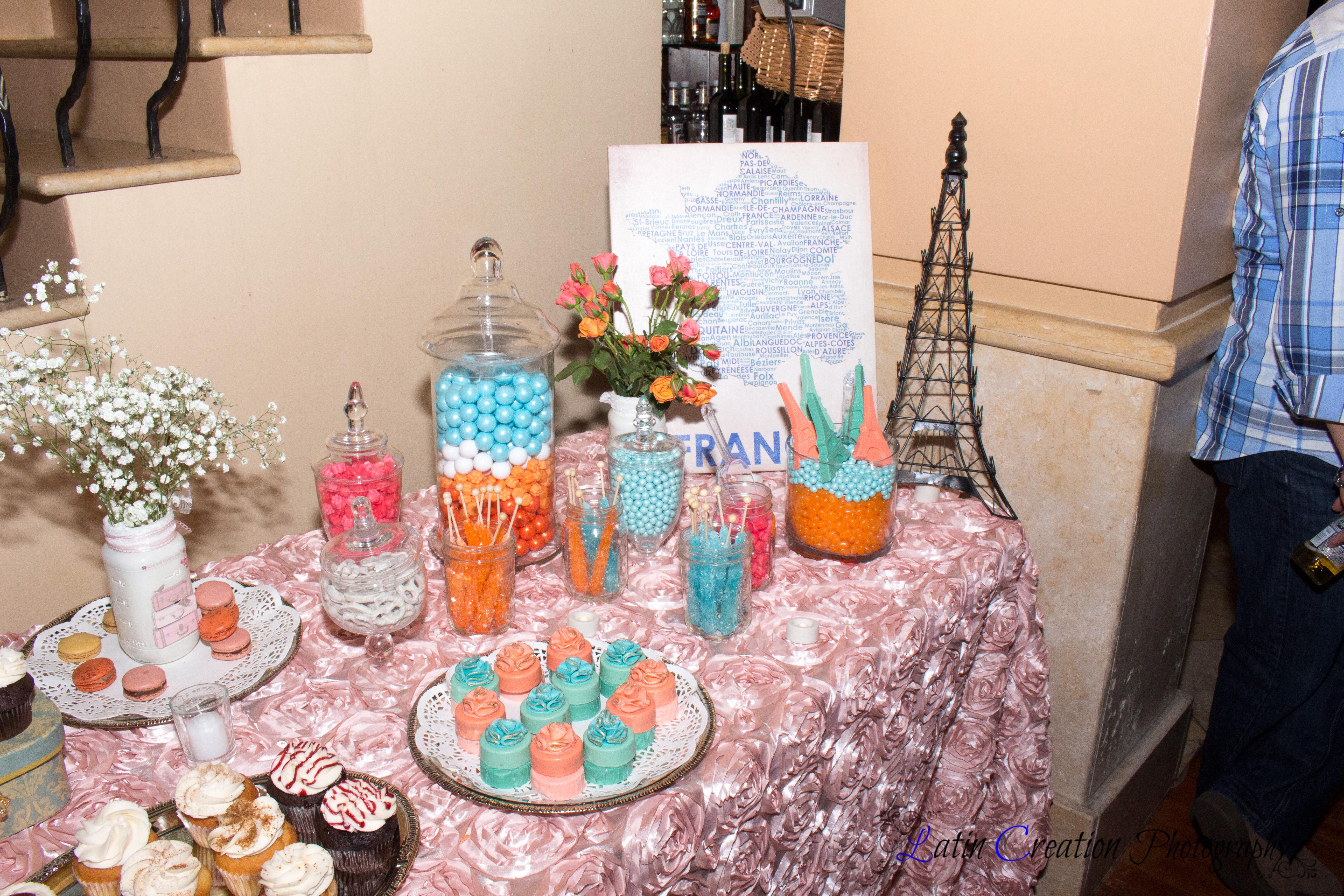 Brandy's Sweet 16-5447.jpg