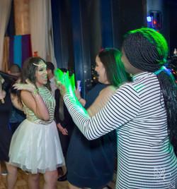 Nina's Sweet 16 Party-0972