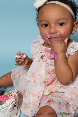 Nyomi Cake smash-6180.jpg