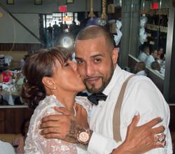 Marisol and Michael-0515
