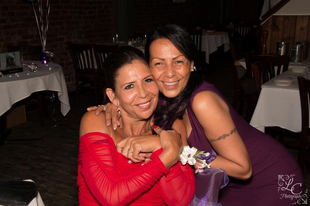 Marisol and Michael-0553