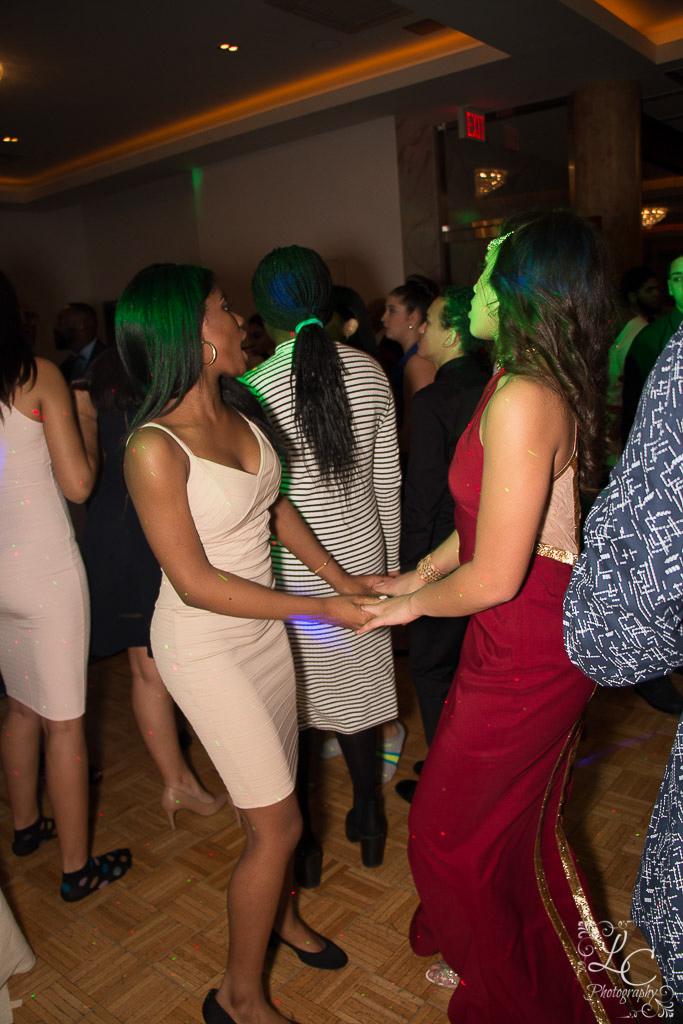 Nina's Sweet 16 Party-0562
