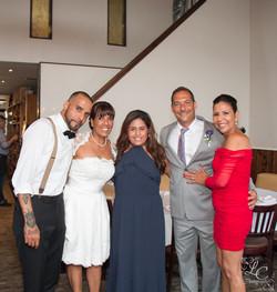 Marisol and Michael-0581