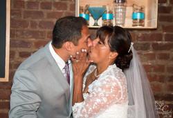 Marisol and Michael-0686