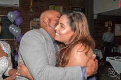 Marisol and Michael-0523