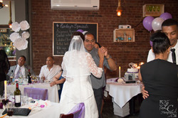 Marisol and Michael-0770