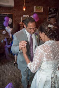 Marisol and Michael-0823