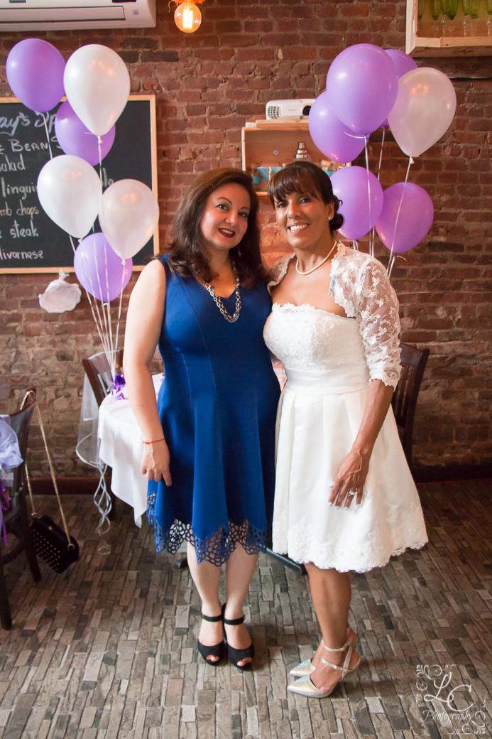 Marisol and Michael-0621
