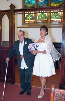 Marisol and Michael-0128