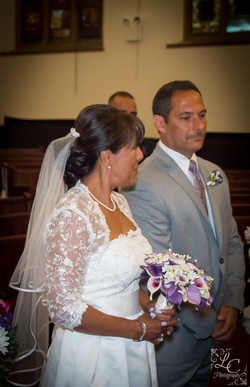 Marisol and Michael-0152