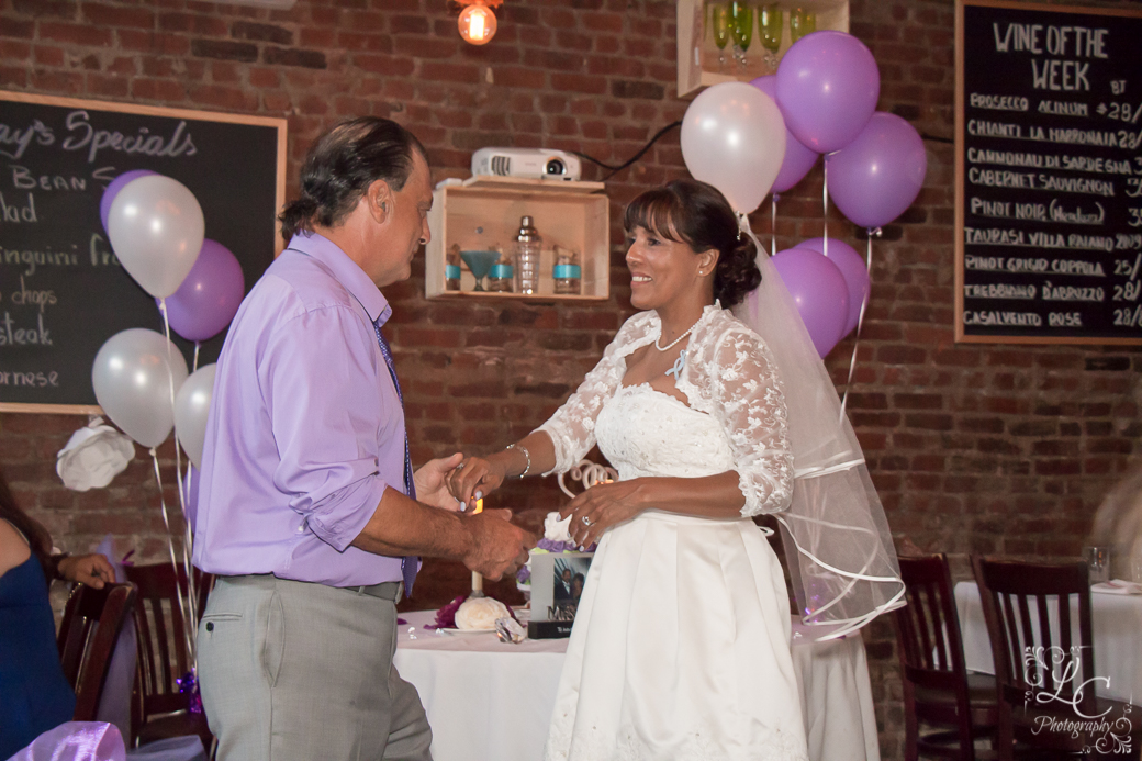Marisol and Michael-0757