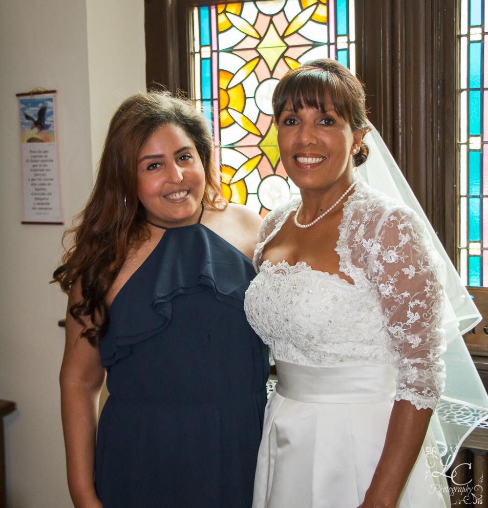 Marisol and Michael-0057