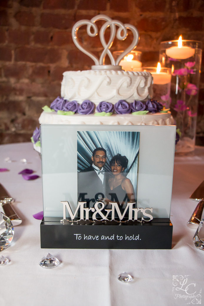 Marisol and Michael-0631
