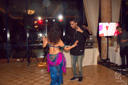 Nina's Sweet 16 Party-0763