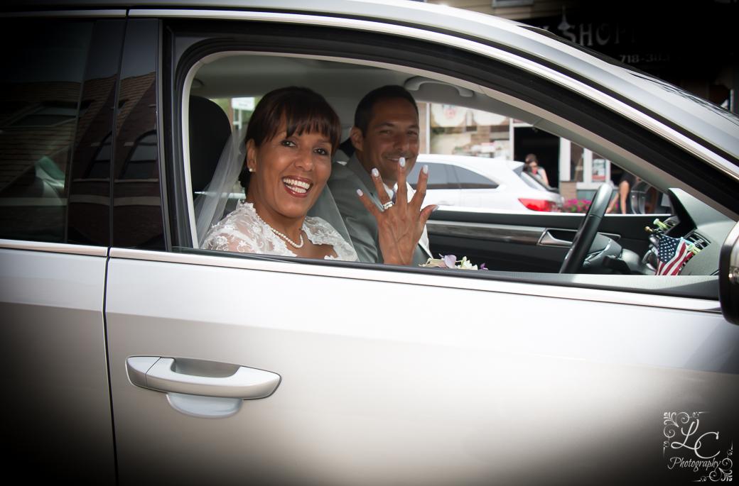 Marisol and Michael-0363