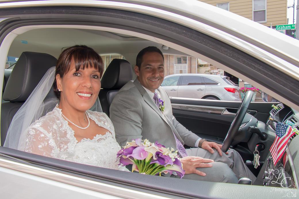 Marisol and Michael-0368