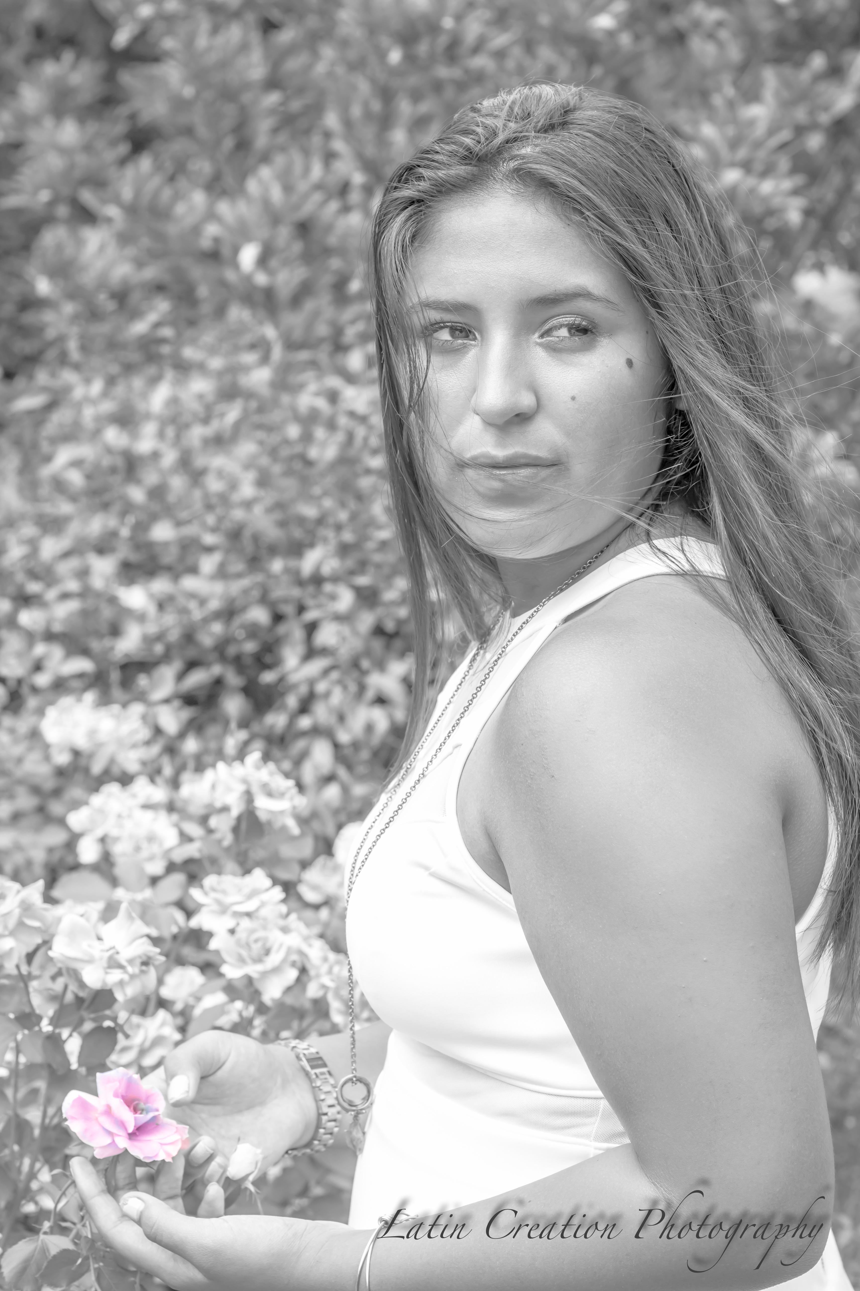Daniella Photoshoot-38.jpg