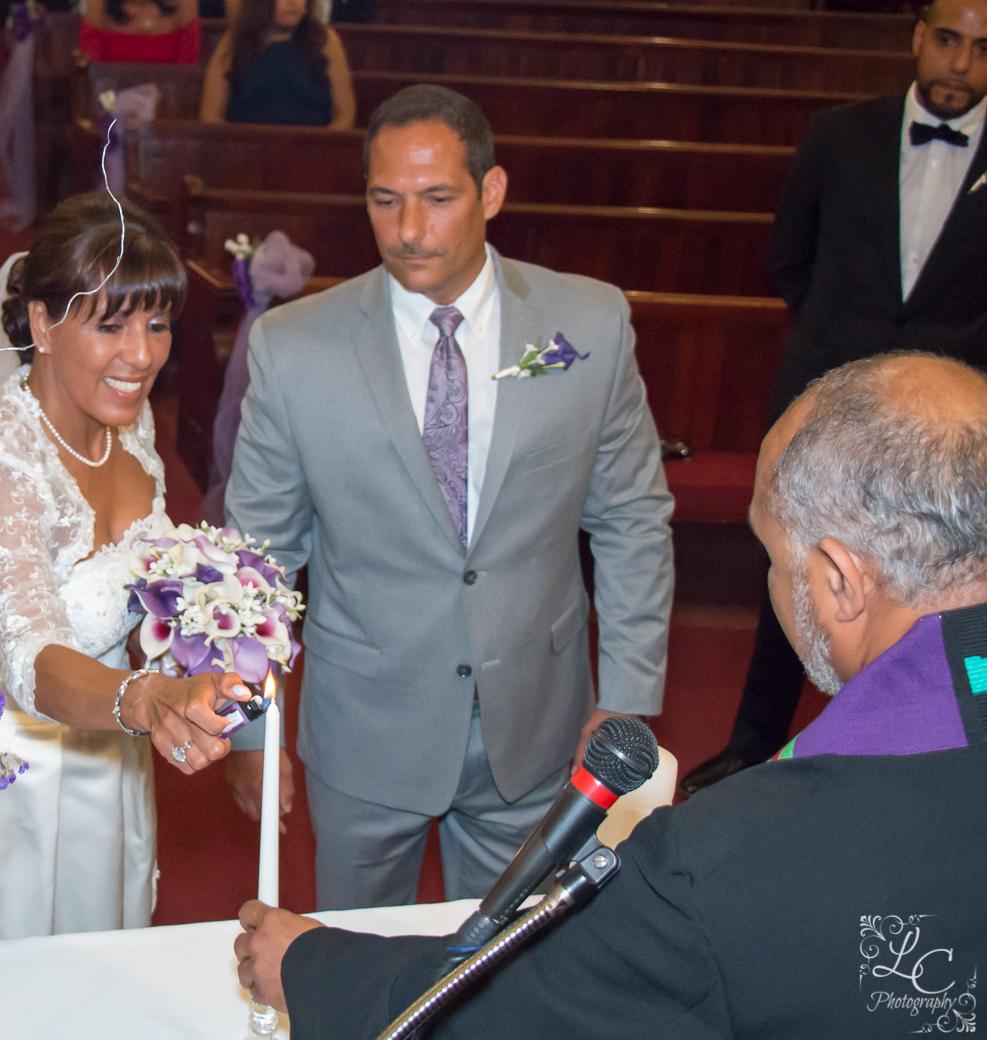 Marisol and Michael-0159