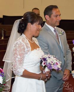 Marisol and Michael-0153