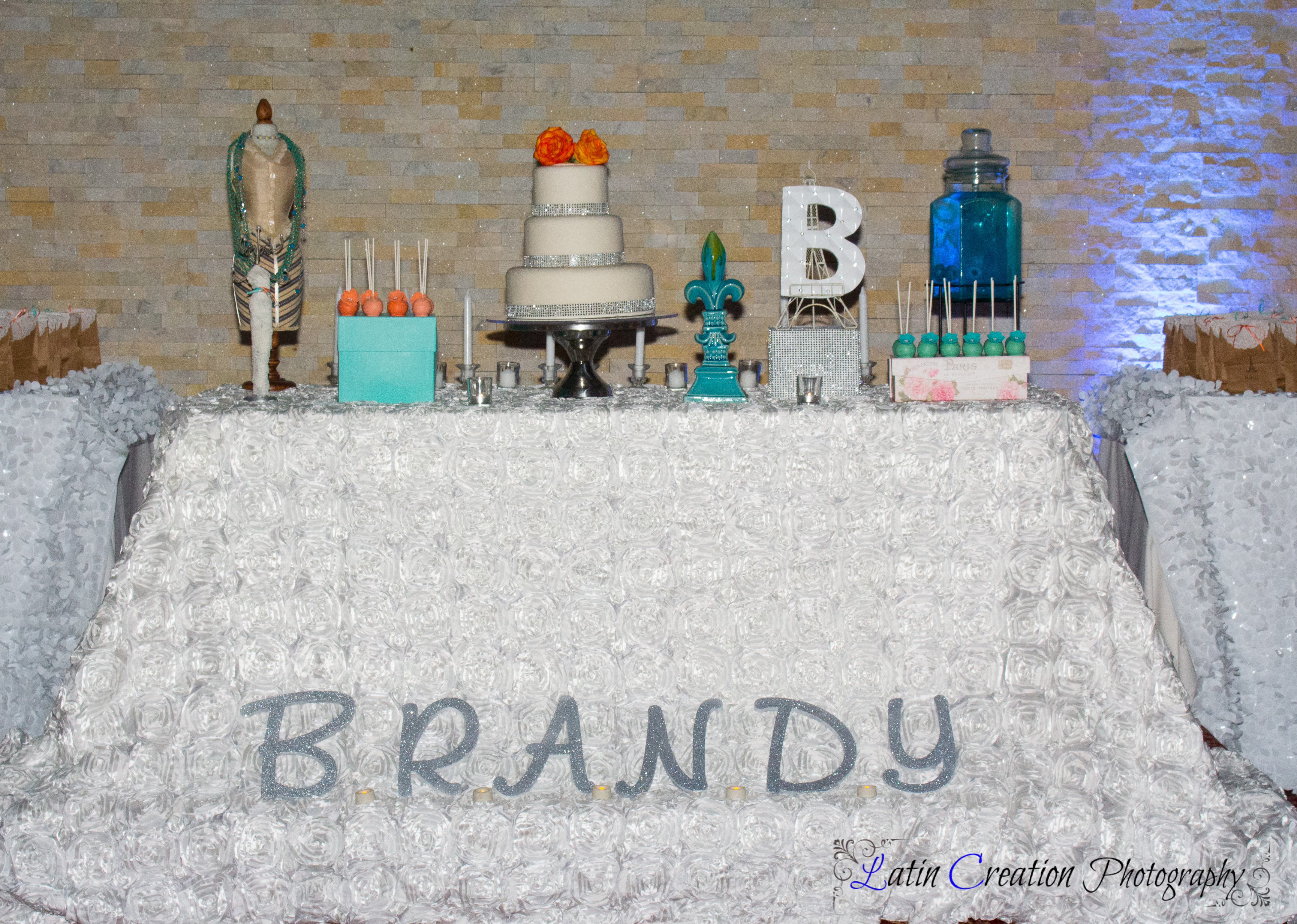 Brandy's Sweet 16-5302.jpg