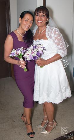 Marisol and Michael-0087