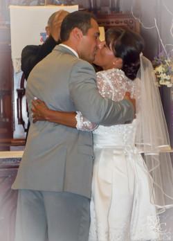 Marisol and Michael-0215