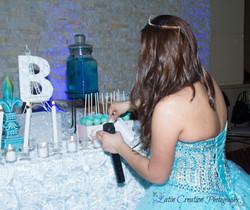 Brandy's Sweet 16-5779.jpg