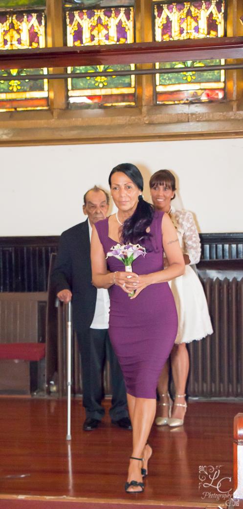 Marisol and Michael-0113