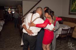 Marisol and Michael-0580